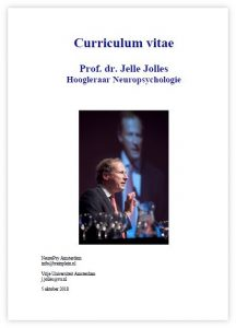 Afb cv Jelle Jolles