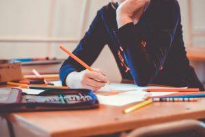 Afb tiener onderwijs