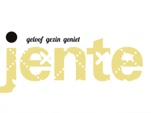 Afb Jente