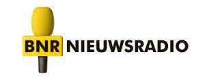 Afb logo BNR Nieuwsradio
