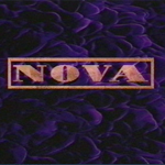 Afb NOVA logo