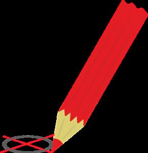 Afbeelding stempotlood