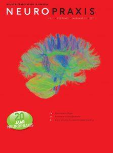 Afb Neuropraxis
