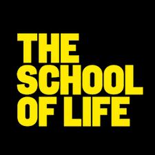 Afbeelding The School of Life