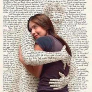Lezen is en blijft belangrijk