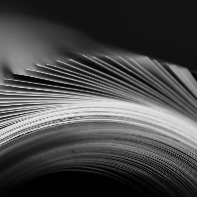 Wetenschappelijke publicaties Jolles