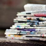 Afb dagbladen