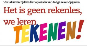 Afb proefschrift Anton Boonen