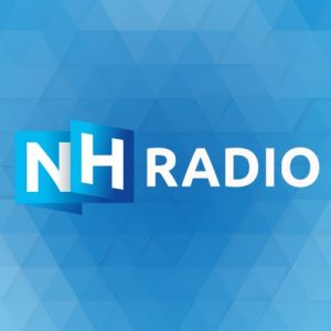 Afb logo NH radio