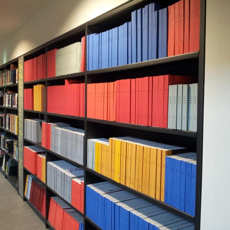 Afb bibliotheek journals