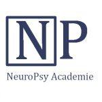 NeuroPsy Academie logo
